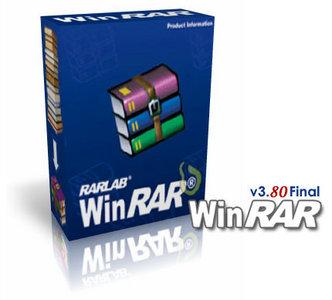 سایت تماشاکده |   WinRAR